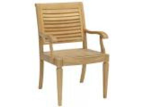 Ocean Grande - Arm Chair