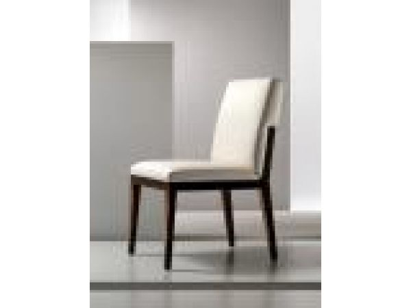 Cumberland Alia Chair