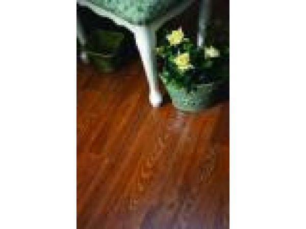 Moderna Lifestyle Glueless Laminate Flooring