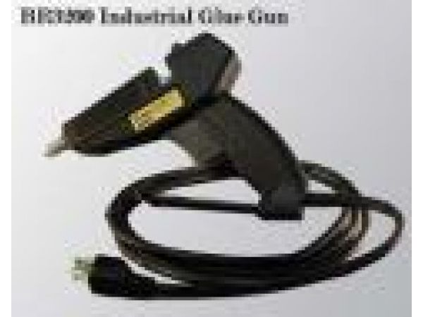 BR2000 Industrial Glue Gun