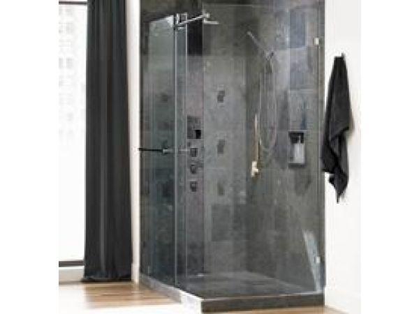 KARMA Shower Door