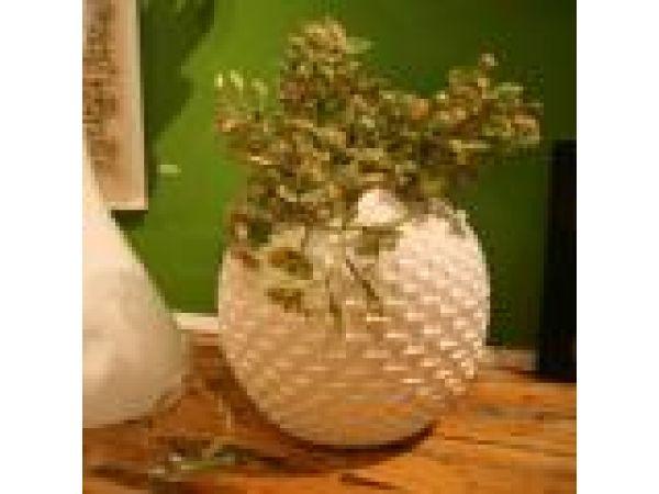 Bloomin' Onion Vase