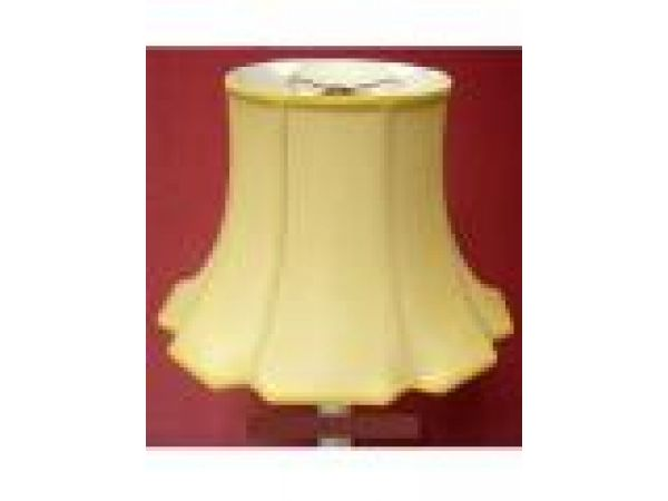 Lamp Shade 913-1027