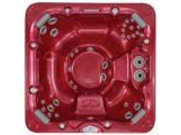 J505 Spa / Hot Tub