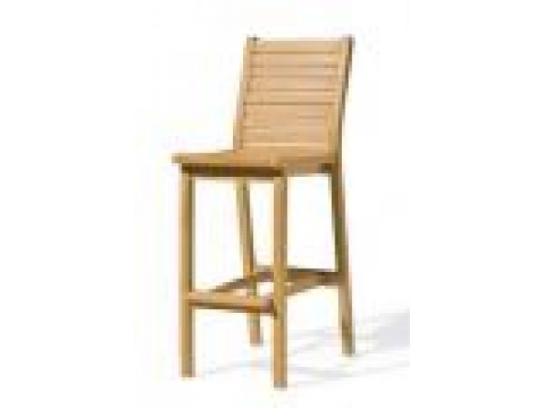 Dartmoor Bar Chair