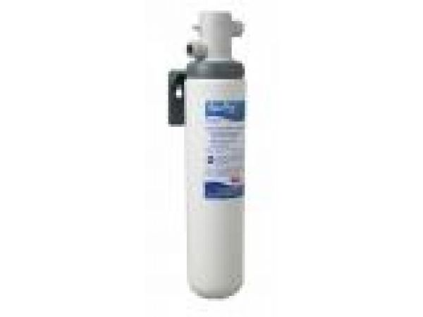 AP Easy Full Flow Water Filter System