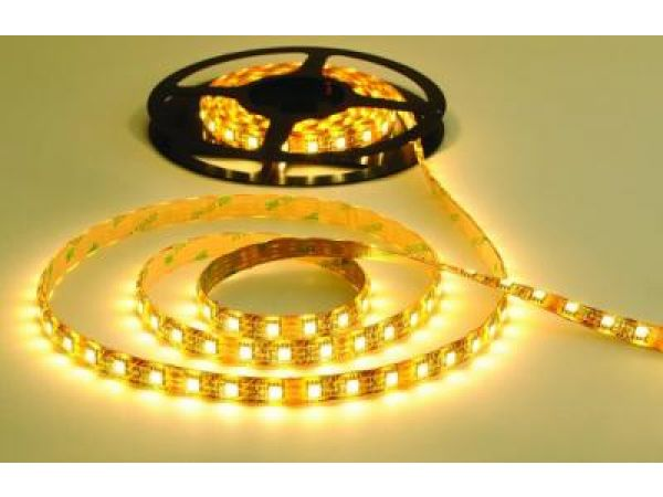 LED Soft Strip