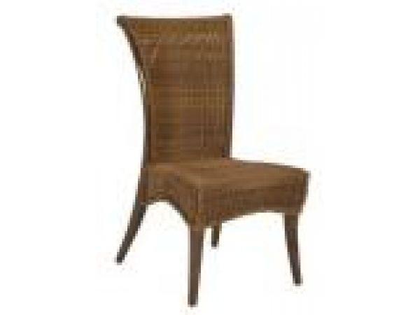 Lauren - Side Chair