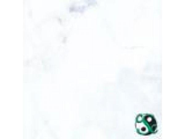 Hunan White Marble