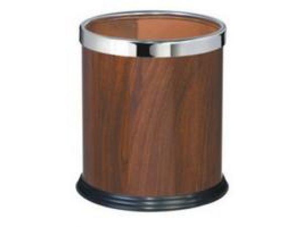 Trash Cans 909-1002