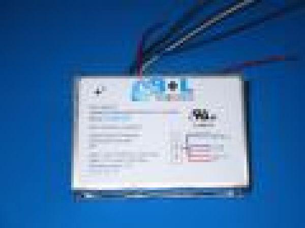 DALI Star Digitally Addressable Isolation Transformer