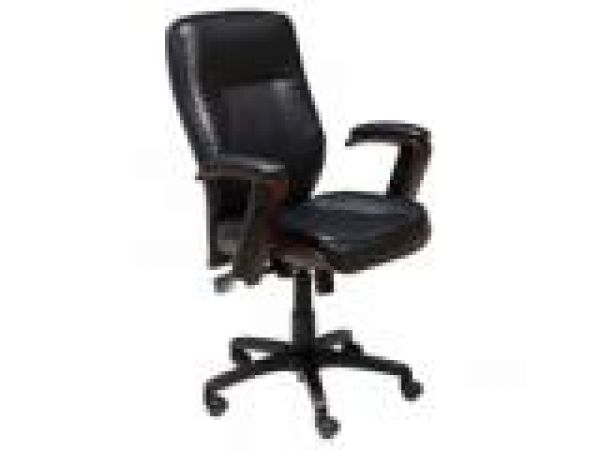 T9045 Executive Chair