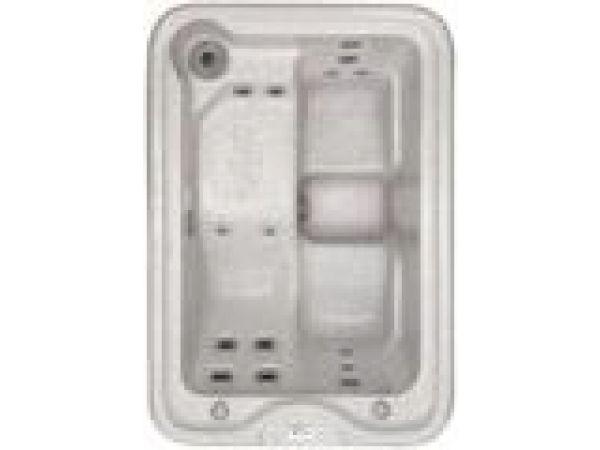 FF90 Spa / Hot Tub