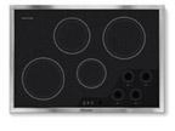MP Full Induction Cooktop