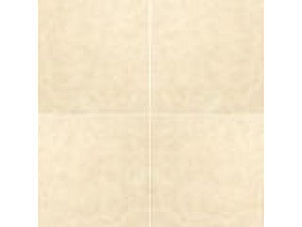 3.2mm Sahara Beige Tile