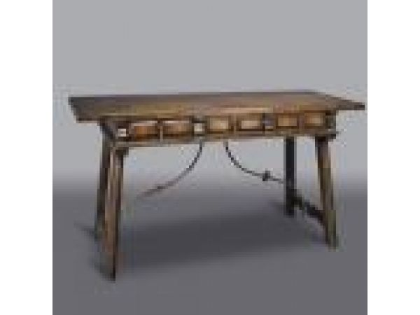 OCCASIONAL TABLES 500-026