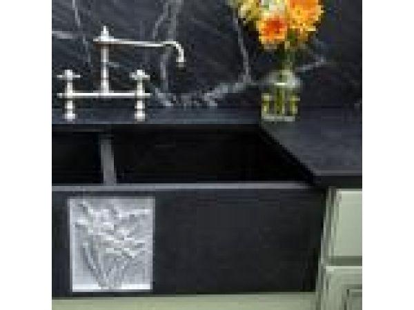 Heirloom Sinks