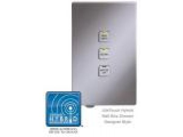 Litetorch Hybrid Wall Box Dimmer