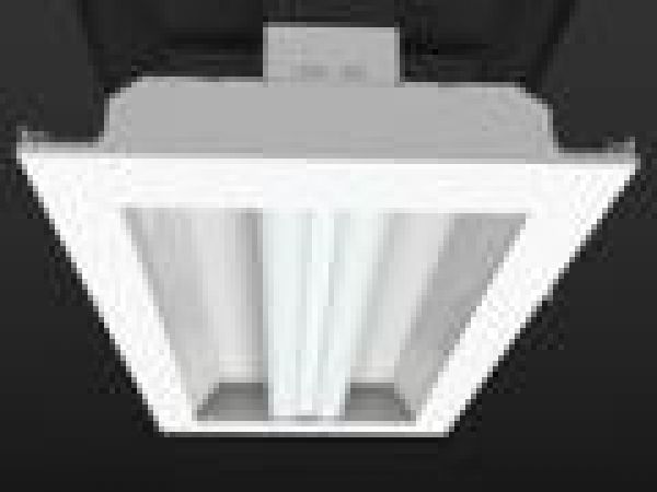 Arcalus SmartFixture Indirect SoftLite Series