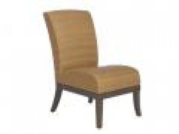 Detron - Side Chair