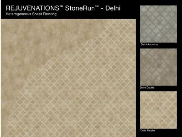 Rejuvenations Delhi