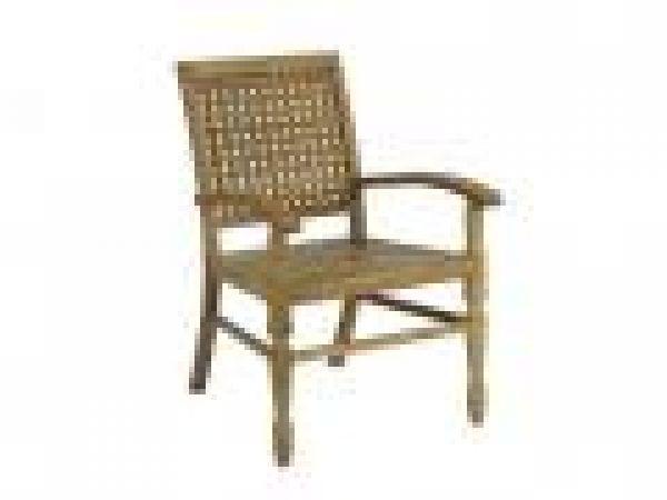 Yacht - Arm Chair