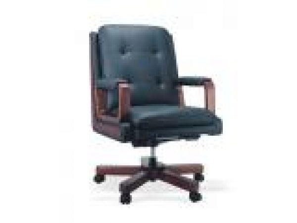Conference Chair 60AZ9988B