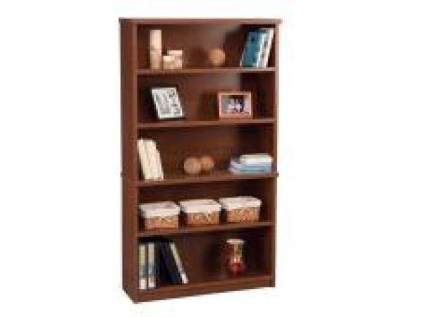 68700 - Modular Bookcase