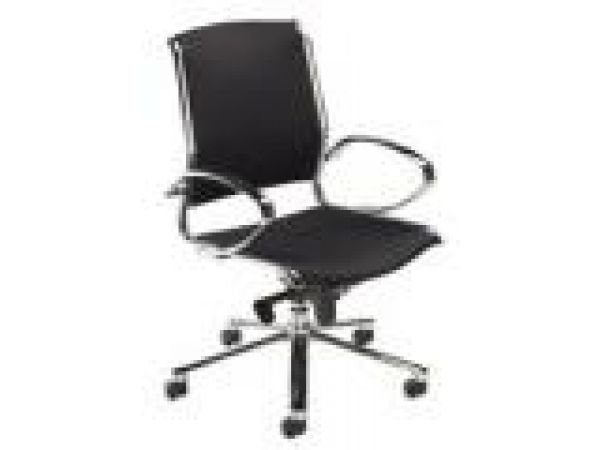 Virginia Seating Envy Chair