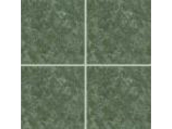 3.2mm Mediterranean Green Tile