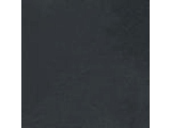 Graphite Black Cleft