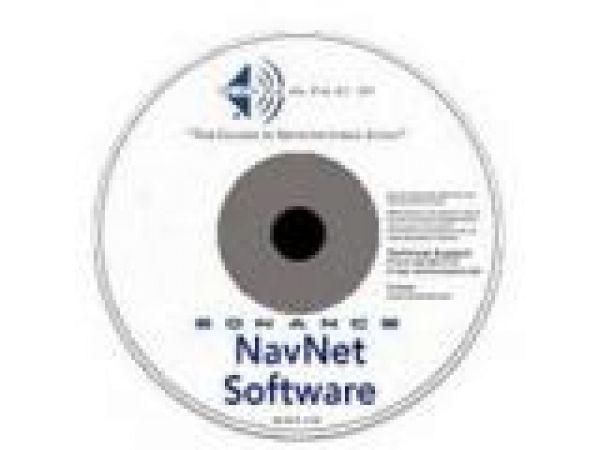 NavNet Software