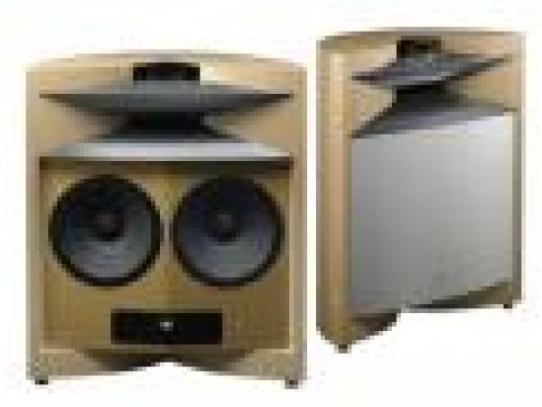JBL' Project Everest DD66000 Loudspeaker