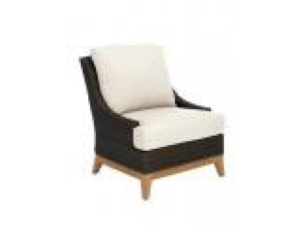 Park - Lounge Chair