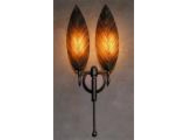 Teslagraf  Lighting Design Series