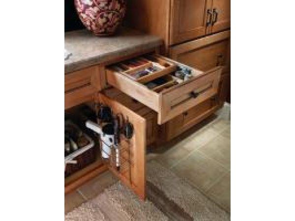 Vanity Cosmetic Cabinet