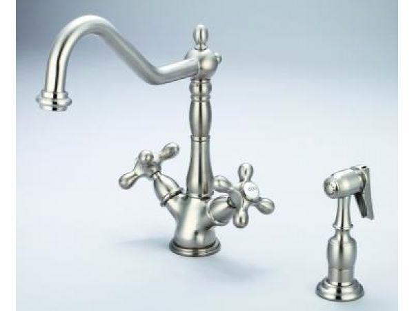 Artisan AF 440 Faucet
