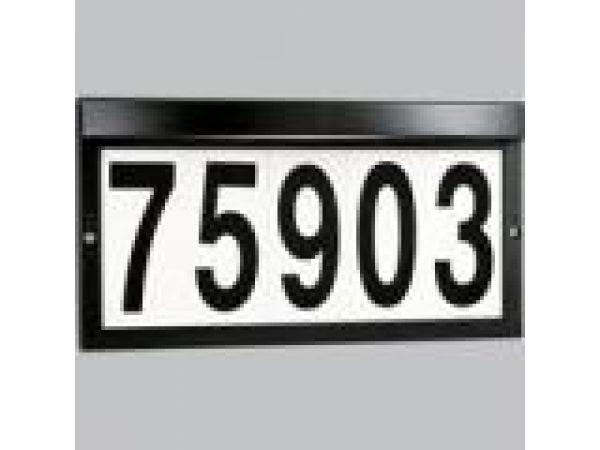 SKU: P5968-31WB
