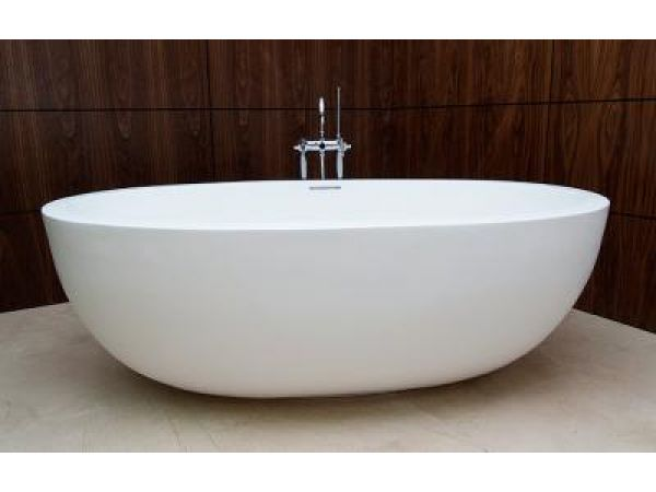 Luxury Lifestyle Oceanus Bathtub