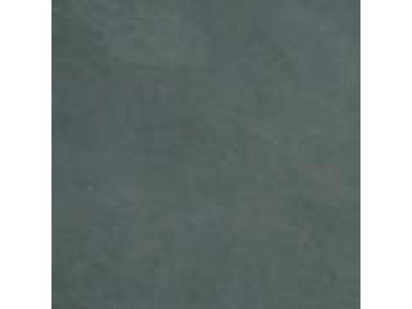 Smokey Grey Honed