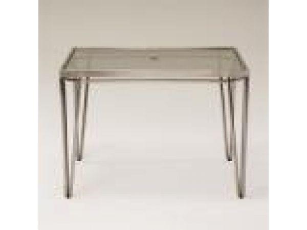 Klip-Table