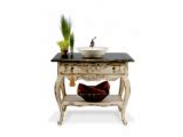 C03-GWENAELLE TABLE