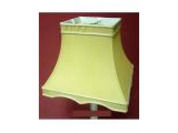 Lamp Shade 913-1030