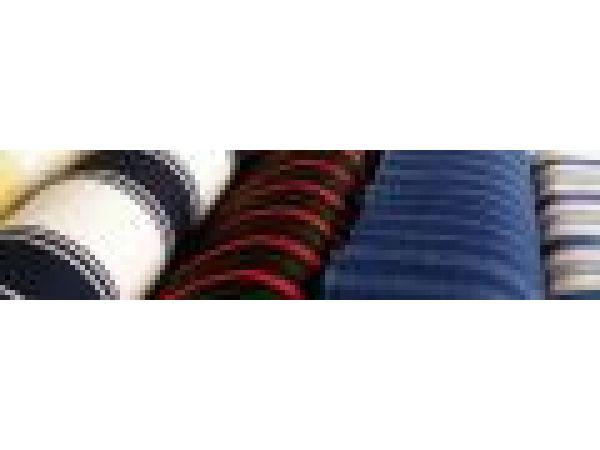 EDP Textiles #1
