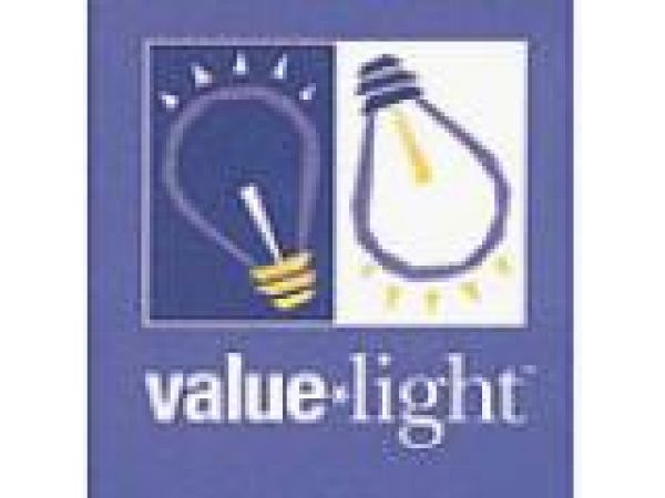 Value*Light Cost Analysis Software