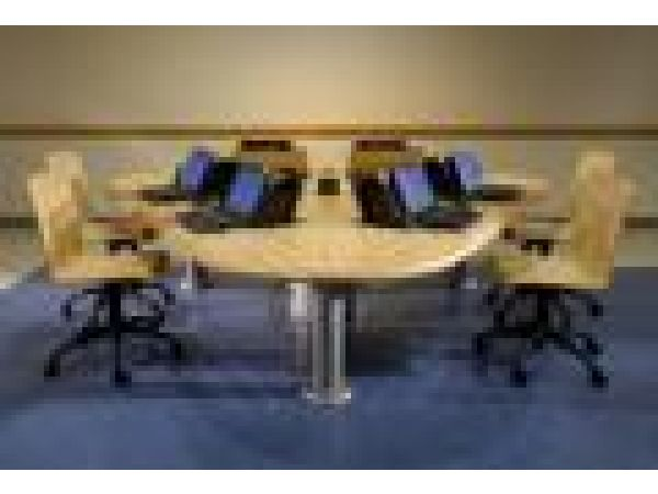 Collab¢â€ž¢ Computer Conference Tables