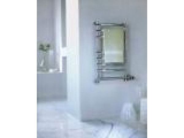 Towel Warmer W634