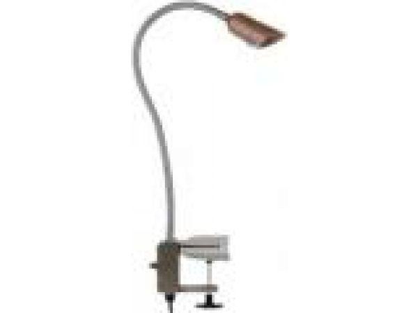 BQ-09-FC, BBQ Flex Light