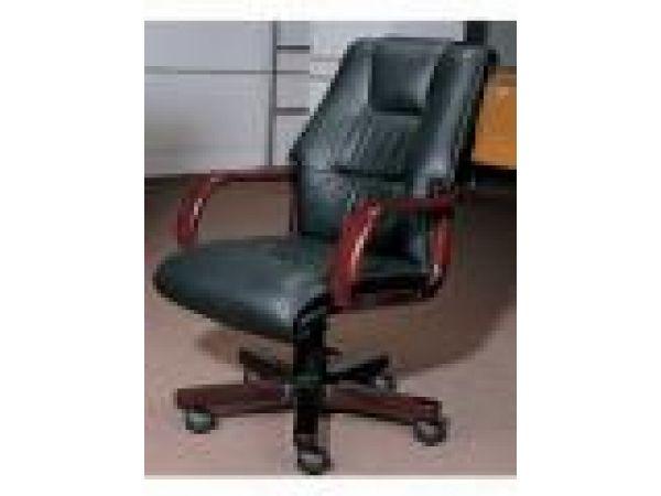 Office Chair Executive 403-1055