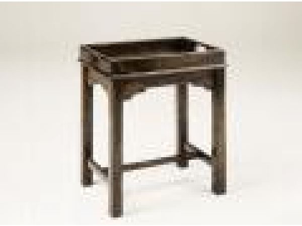 6008 Side Tray Table